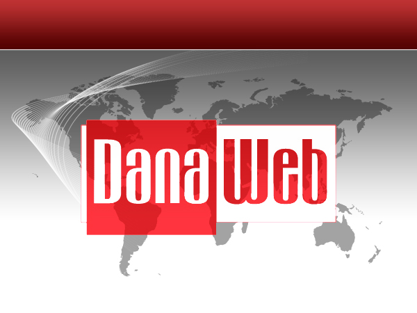 compwood-eng.dana8.dk is hosted by DanaWeb A/S
